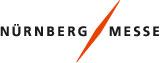 NürnbergMesse Logo