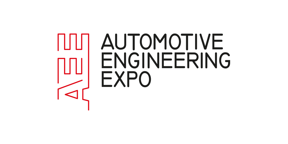 Automotive Engineering Expo