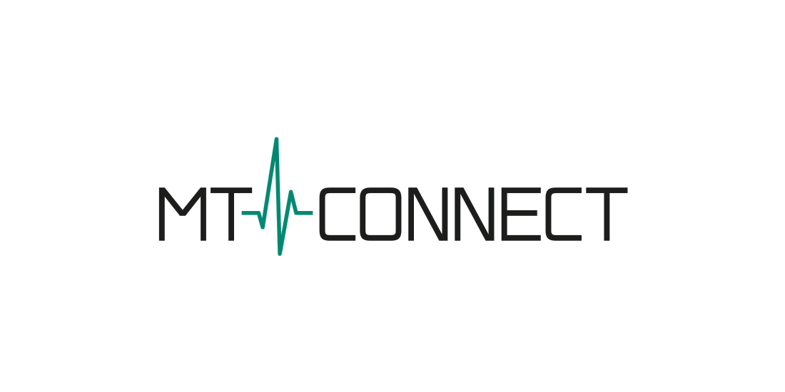 MT-CONNECT