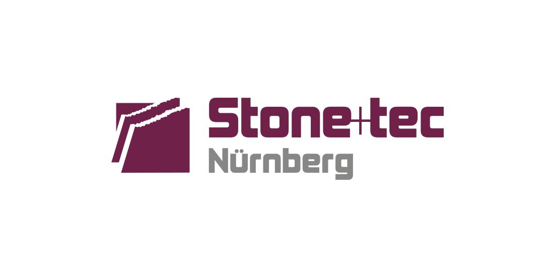 Stone+tec
