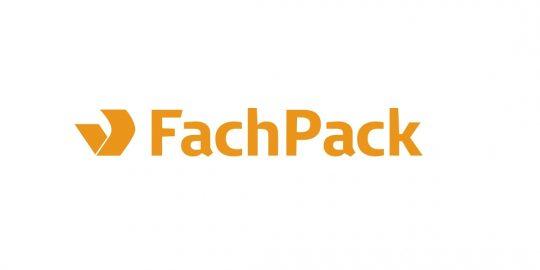 FackPack