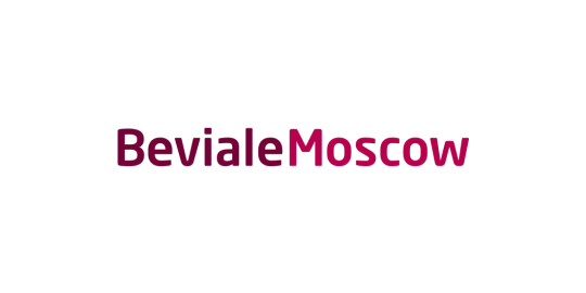Beviale Moscow