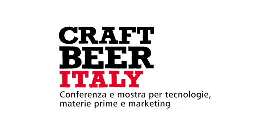 Craft Beer Italy