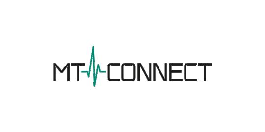 MT-CONNECT